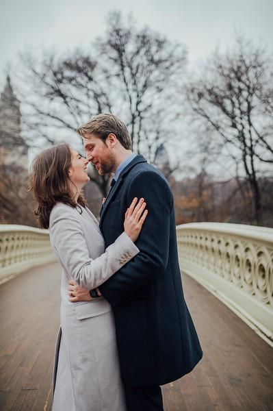 Tara & Pius - Central Park Wedding (148).jpg