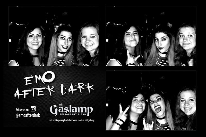 Emo_After_Dark_Prints_00015.jpg