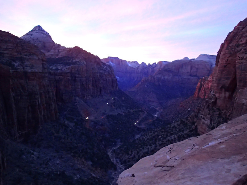 Zion National Park - Ashley 19.JPG