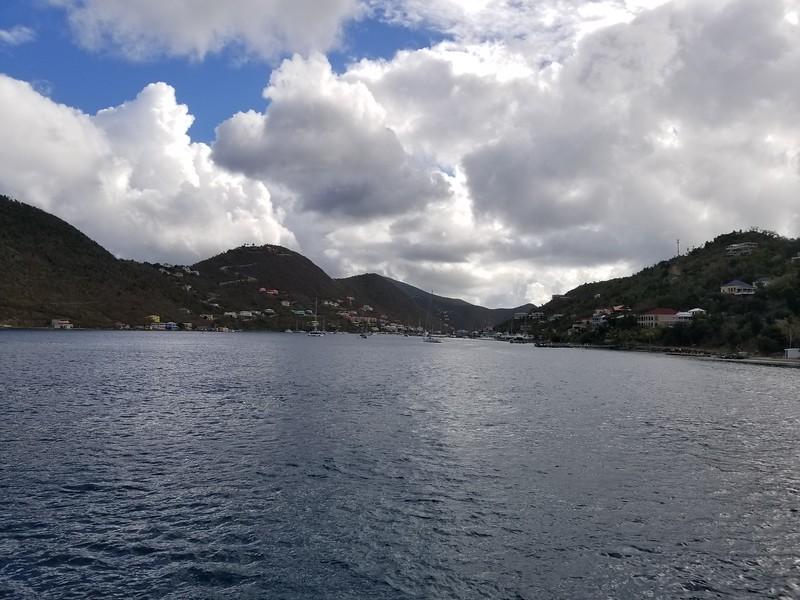 Tortola - Jost Van Dyke (12).jpg
