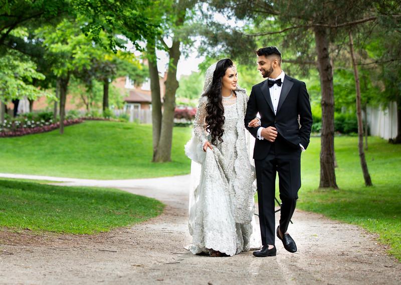 Zonaira & Umar Walima  (9 of 571).jpg