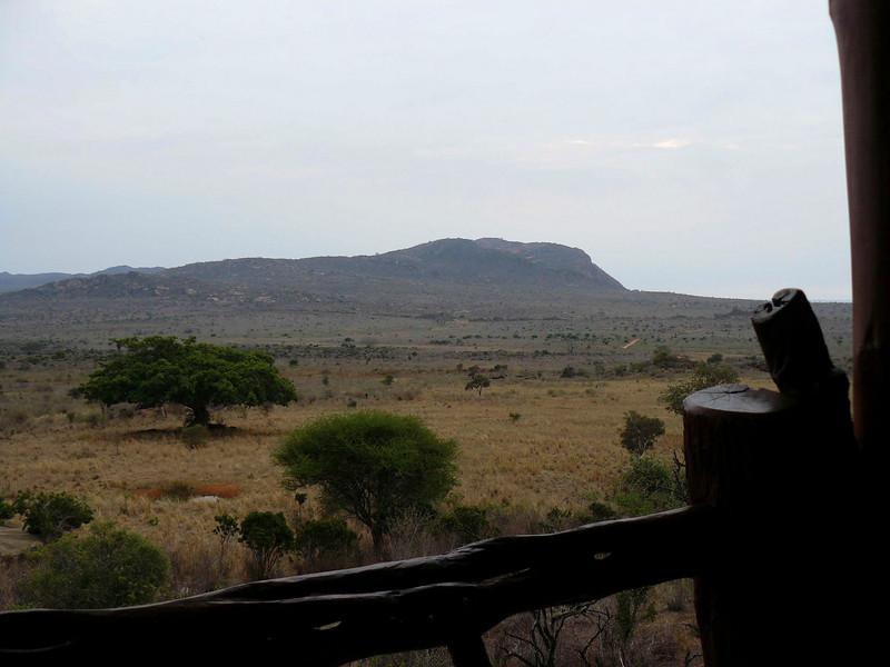 Breakfast View Ngulia Safari Lodge.jpg
