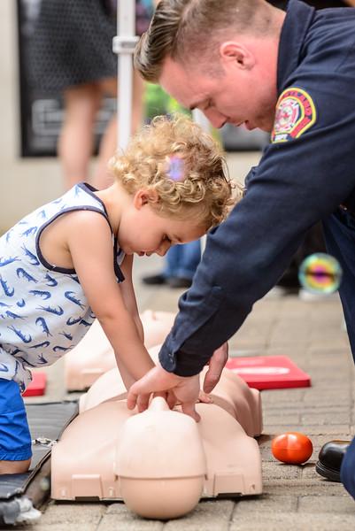 Grossmont Center East County Chamber Health Fair & Blood Drive 2018-4.jpg