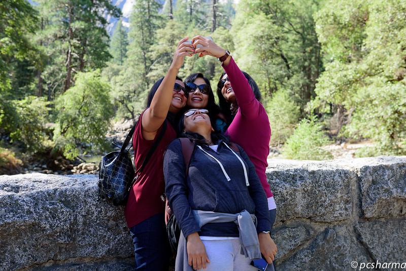 Rana_Yosemite_2015_Camping-61.jpg