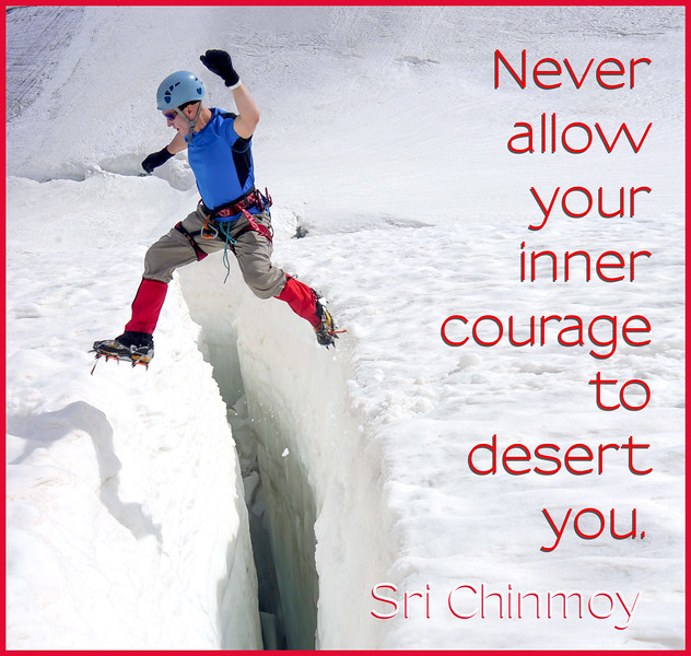 never-allow-your-courage.jpg