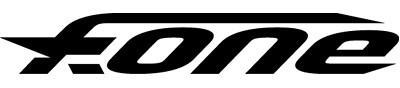 Fone_Logo_1.jpg