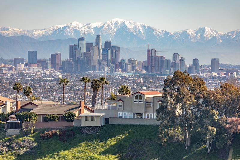 Los_Angeles_2019_03.jpg