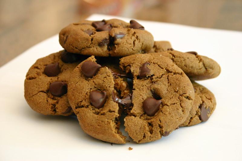 hardin cookie pics 2 018.jpg