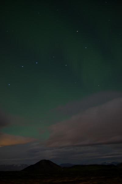 Iceland-161209-58.jpg