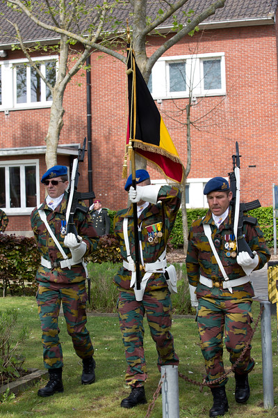 Ypres Barracks (56 of 139).jpg