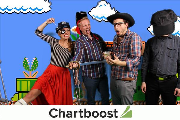 3-27 Chartboost Office - GSPB