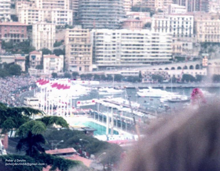 1983-05 F1 Monaco-131.jpg