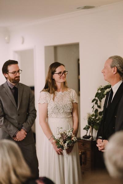 Jenny_Bennet_wedding_www.jennyrolappphoto.com-199.jpg