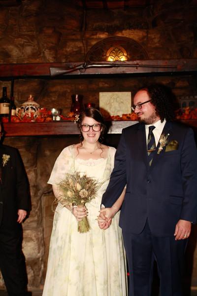 Joanne and Tony's Wedding-1012.jpg