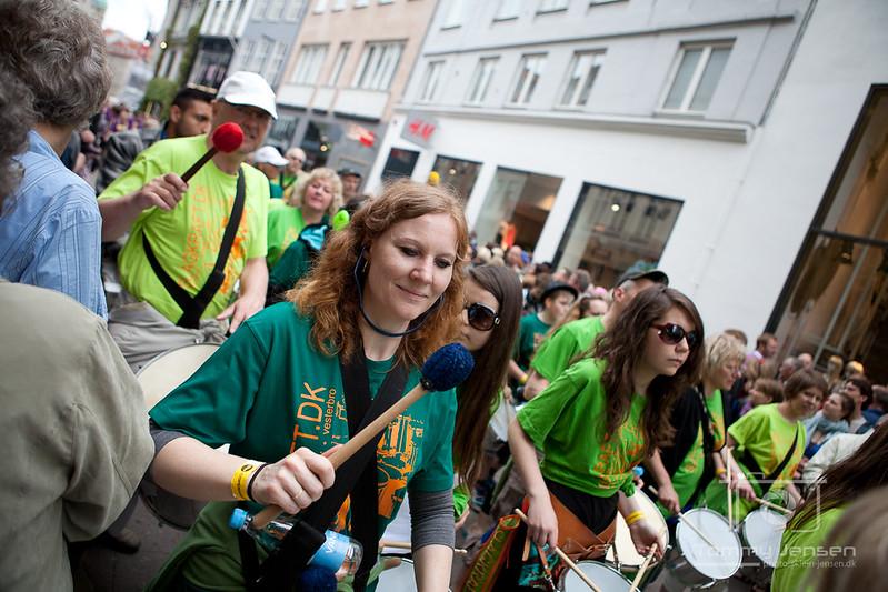 20100522_copenhagencarnival_0391.jpg