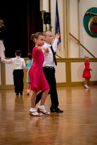 RVA_dance_challenge_JOP-6404.JPG