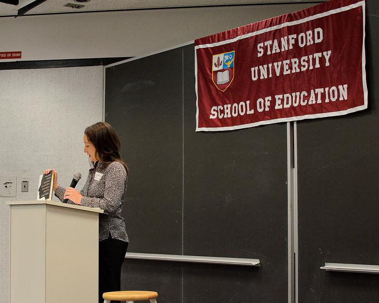 20120129-Alumni-Dean Steele-9050.jpg