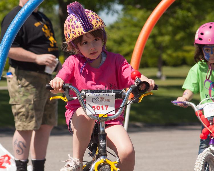 PMC Kids Ride - Shrewsbury 2014-59.jpg