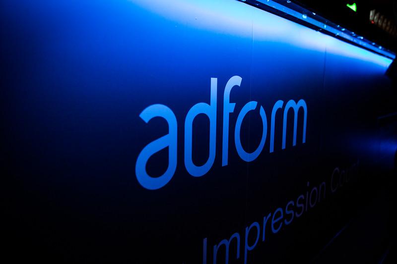 ADFORM-1.JPG