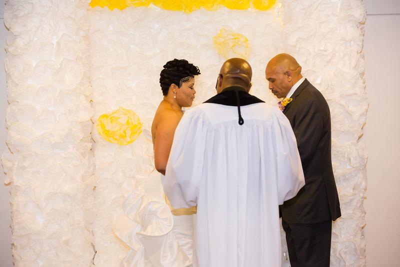 Darnell and Lachell Wedding-9785.jpg