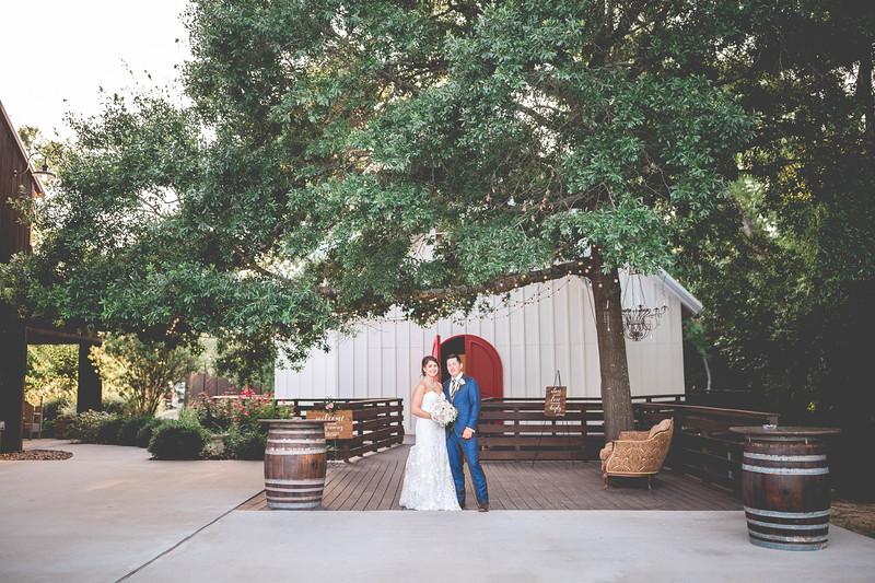 acacia and dan wedding print-984.jpg