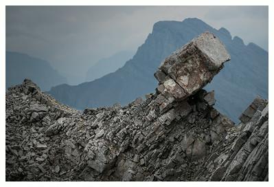 2014-08-14 Mt Lawrence Grassi