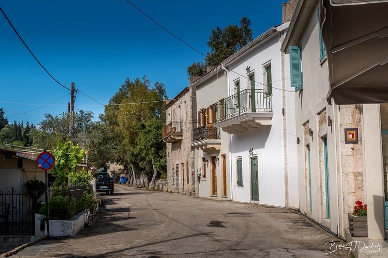 Greece_2019-2882.jpg