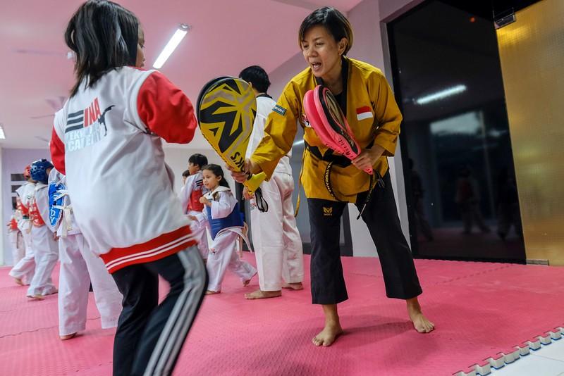 INA Taekwondo Academy 181016 030.jpg