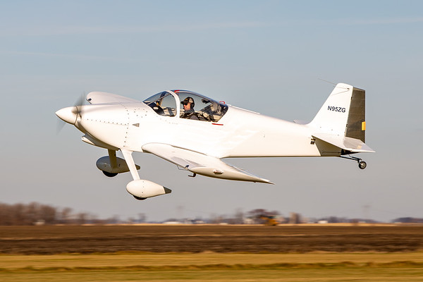 Aviation R Us
