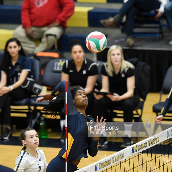 02.16.2020 - 9317 - WVB Humber Hawks vs St Clair Saints.jpg
