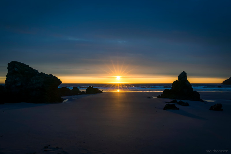 MoThomson_durness_sunrise.jpg