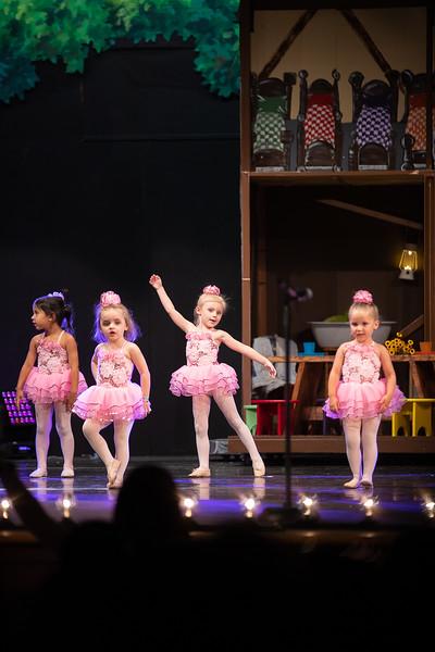 Dance Productions Recital 2019-417.jpg