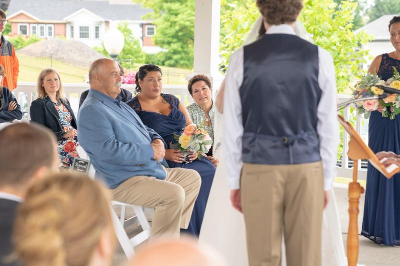 Schoeneman-Wedding-2018-184.jpg