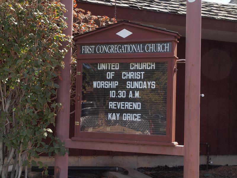 1st Cong Church_01.jpg.JPG