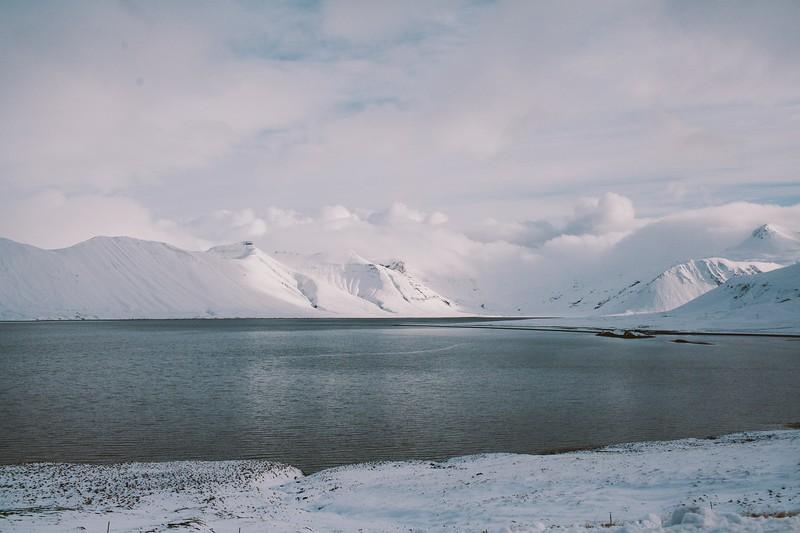 Iceland-109.jpg