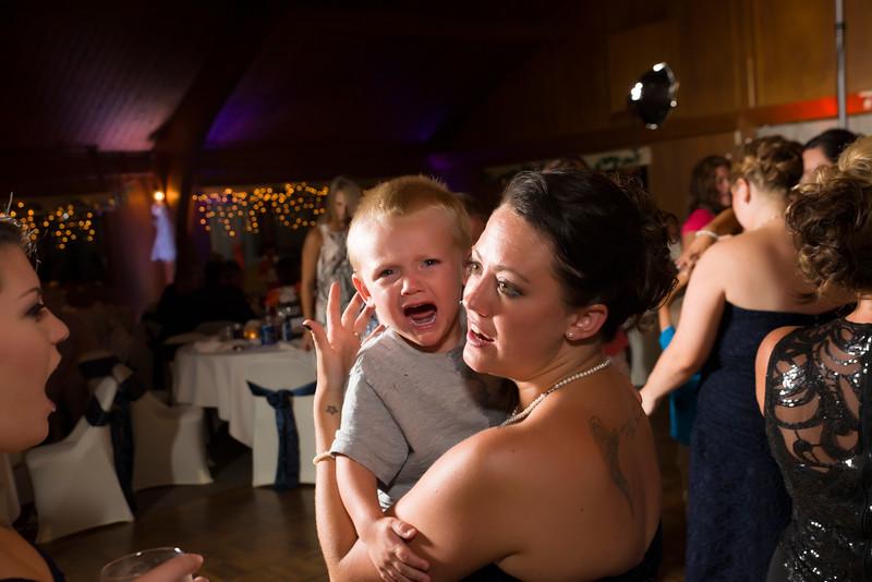 Waters wedding685.jpg