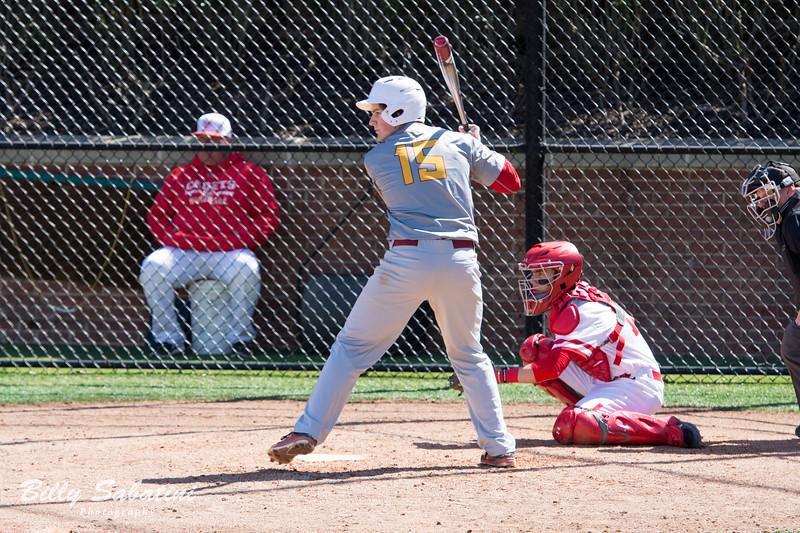 20190323 BI Baseball vs. St. John's 446.jpg