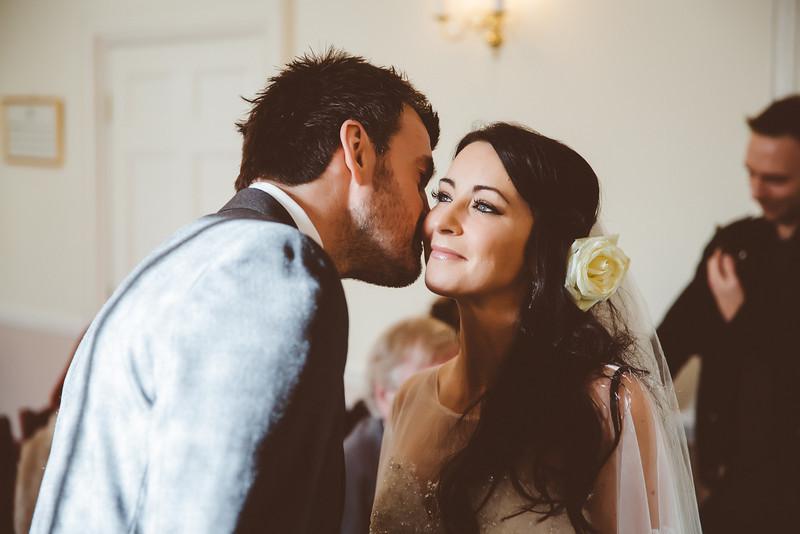 065-M&C-Wedding-Penzance.jpg