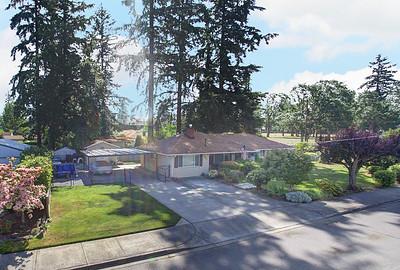 12019 Alameda Ave SW, Lakewood
