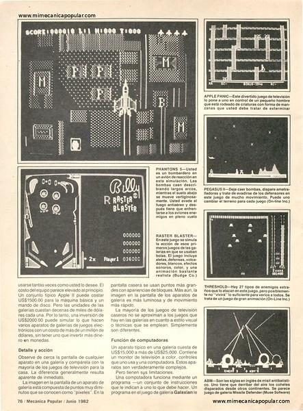 juegos_para_computadoras_junio_1982-03g.jpg