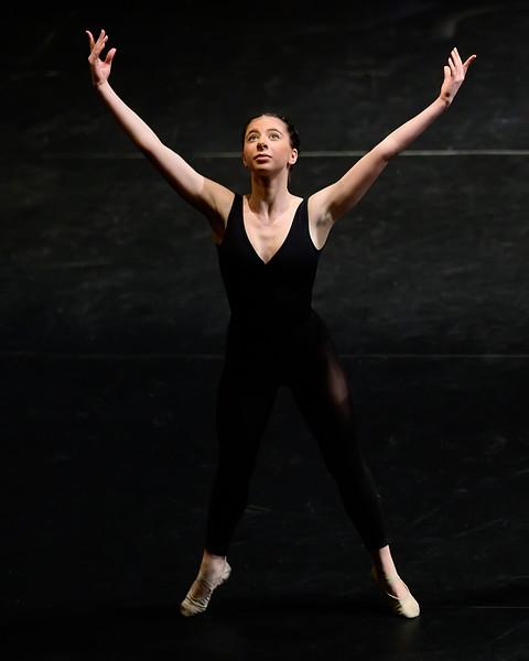 2020-01-18 LaGuardia Winter Showcase Saturday Matinee & Evening Performance Z6 (27 of 1748).jpg