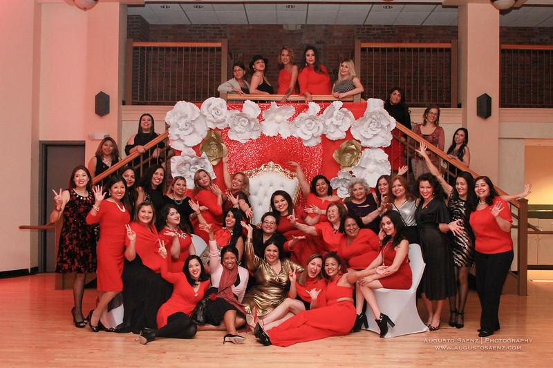 Latina Mentoring Academy X Aniversary-0420.jpg