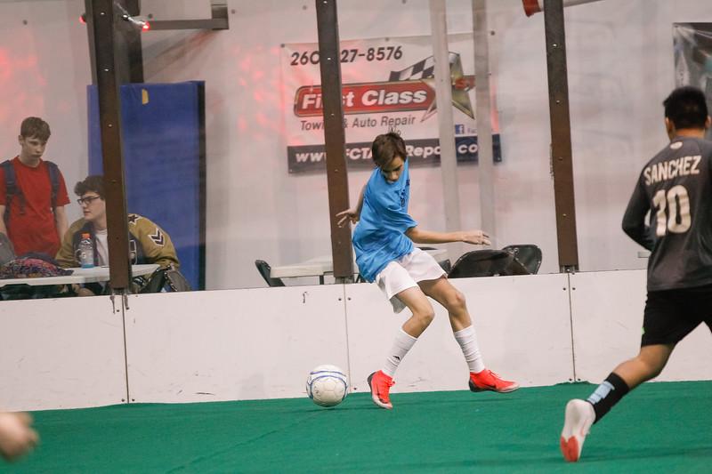 CCC Soccer 2019-02-21-0014.jpg