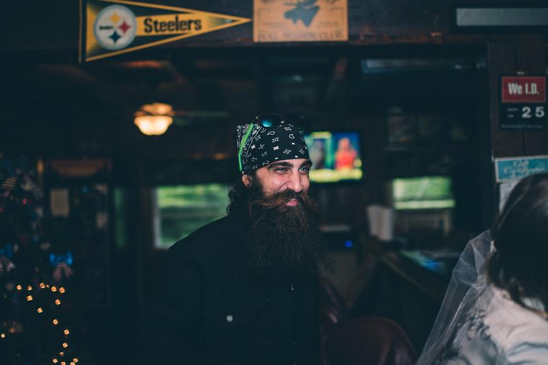 Pittsburgh Elopement Photographer - McCracken-353.jpg