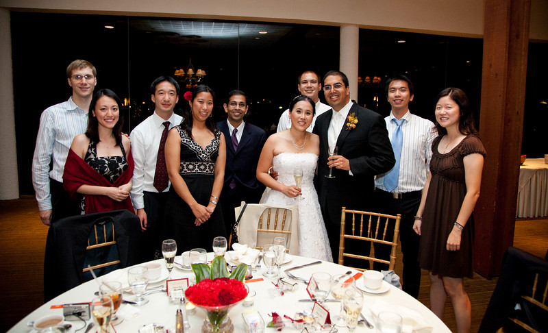Emmalynne_Kaushik_Wedding-1011.jpg