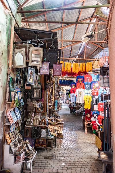 Marruecos-_MM12284.jpg