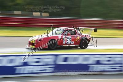 379 JS Motorsports