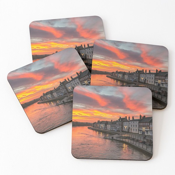 Sunrise over the Severn-coasters-(set-of-4).jpg
