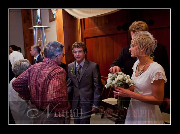 Christensen Wedding 237.jpg