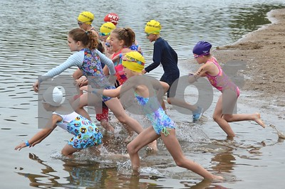 Kids Who Tri Splash & Dash 062318